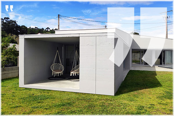 casa-trikini
